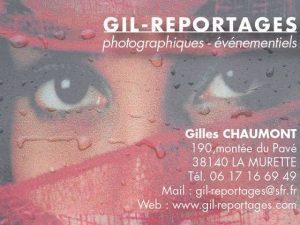 Gil-Reportage-Photographique-Événementiel.jpg