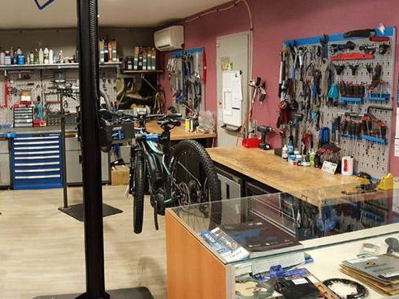 atelier vélo.jpg