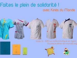 boutique en ligne Kines-du-Monde.jpg