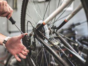 entretient réparation vélo.jpg