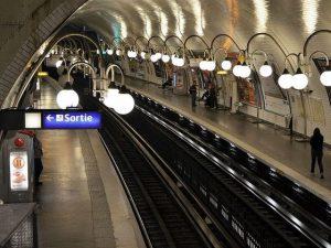 AMETRA et la RATP des tapis de voies à l'automatisation du métro parisien.jpg