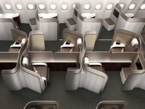 Aménagement-siège-avion-Business-Class-1080x675.jpg