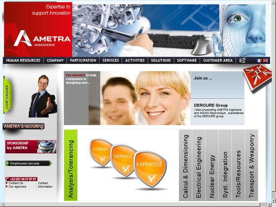 Bureau-détudes-Ingénierie-AMETRA.jpg