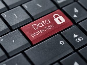 Confidentialité-Projet-RD_data-protection.jpg