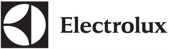 électroménager réfrigérateur