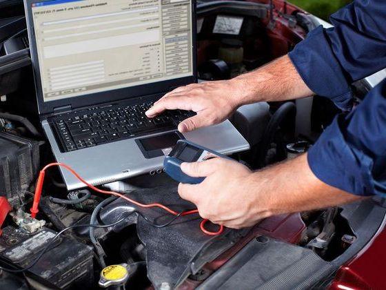 Entretien réparation charge batterie.jpg