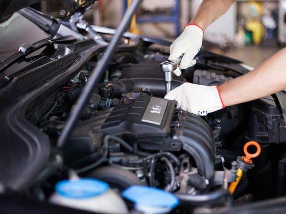 Garage entretien mécanique générale.jpg