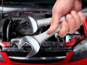 entretien mécanique-vehicule.jpg