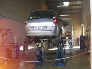 Contrôle Technique installation contrôle véhicule.png