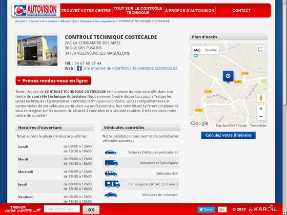 Site internet CONTROLE TECHNIQUE COSTECALDE.jpg