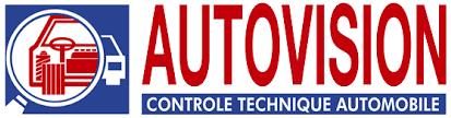 controle technique automobile