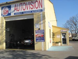 centre de contrôle technique Autovision.png