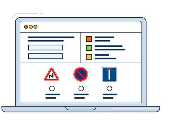 code de la route auto-école en ligne.jpg