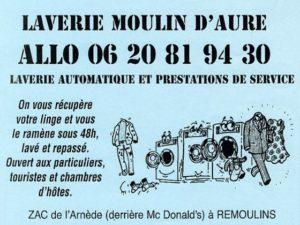 laverie-automatique-et-prestations-de-service.jpg