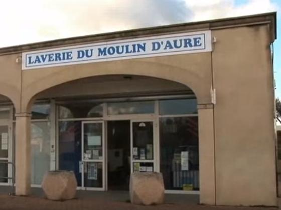 laverie-du-Moulin-dAure.png