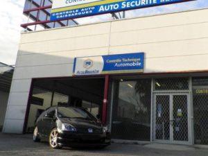 Auto Sécurité CAISSARGUES.jpg