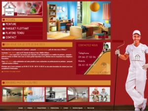 EME DECO artisan peintre vitrier décorateur.png