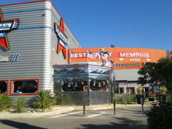 Memphis-coffee-Nîmes.jpg