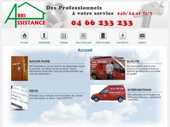 abri assistance professionnel service.png