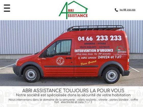 abri assistance sécurité habitation.jpg
