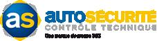 contrôle technique automobile