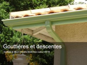 gouttières descente.png