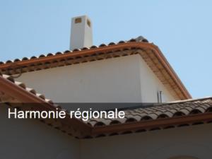 harmonie régionale.png