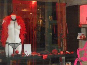 love-store Le-Carré-Rose.jpg