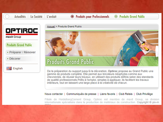 optiroc produit grand public.png