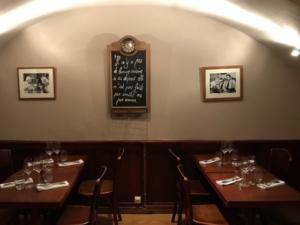 salle restaurant.png