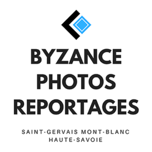 BYZANCE PHOTOS REPORTAGES.png