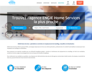 ENGIE Home Services Entretien chauffage climatisation.png