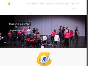 Théâtre-PLUS-Théâtre-et-formation.jpg