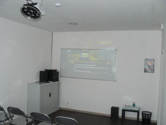 salle code spacieuse climatisée.jpg