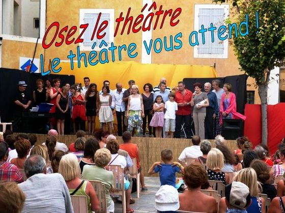 troupe-festilune.jpg