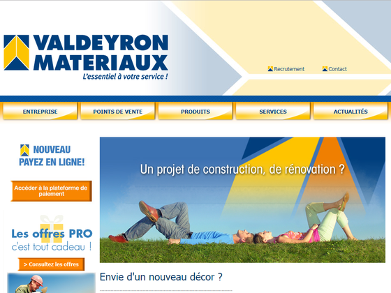 valdeyron materiaux construction.png