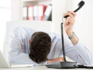Phoning-prospection.jpg