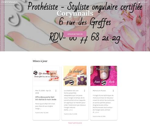 prothésiste styliste ongulaire certifiée.png