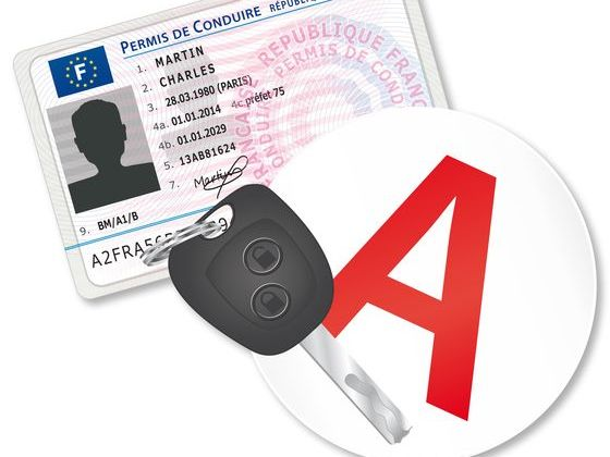 6 permis-de-conduire-auto-école.jpg