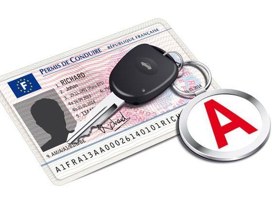permis-de-conduire.jpg