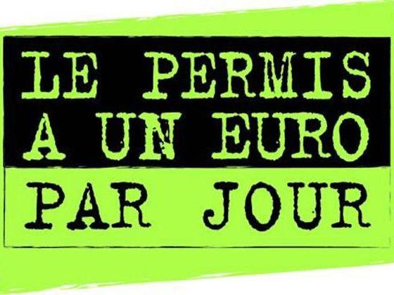 permis-un-euro-par-jour.jpg