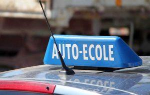 Auto-École-Jean-Jaurès-à-Nîmes-permis de conduire.jpg