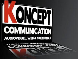 Communication-graphique.jpg