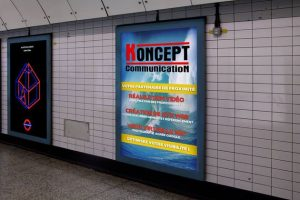 Koncept-Communication-audiovisuelle-multimédia.jpg