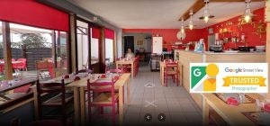 Visite-Google-street-view.jpg