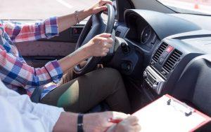 conduite automobile Auto-École-Jean-Jaurès-à-Nîmes.jpg
