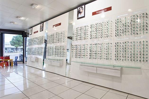 lunettes de vue.jpg