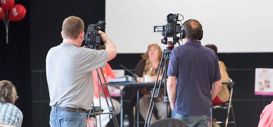 multicaméras reportage vidéo.jpg