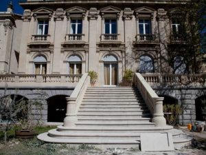 Sele-Avignon-Hotel-Geoffroy.jpg