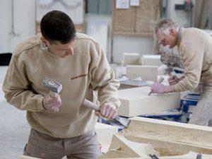 Sele-Nîmes-Atelier-rénovation-restauration.jpg